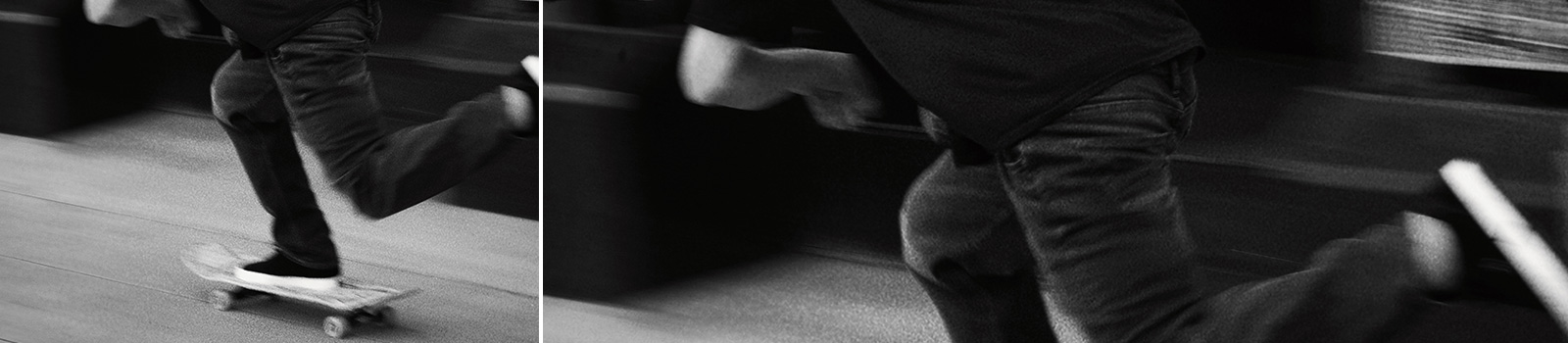 Kids Hoodies & Boys Sweatshirts from DC Shoes